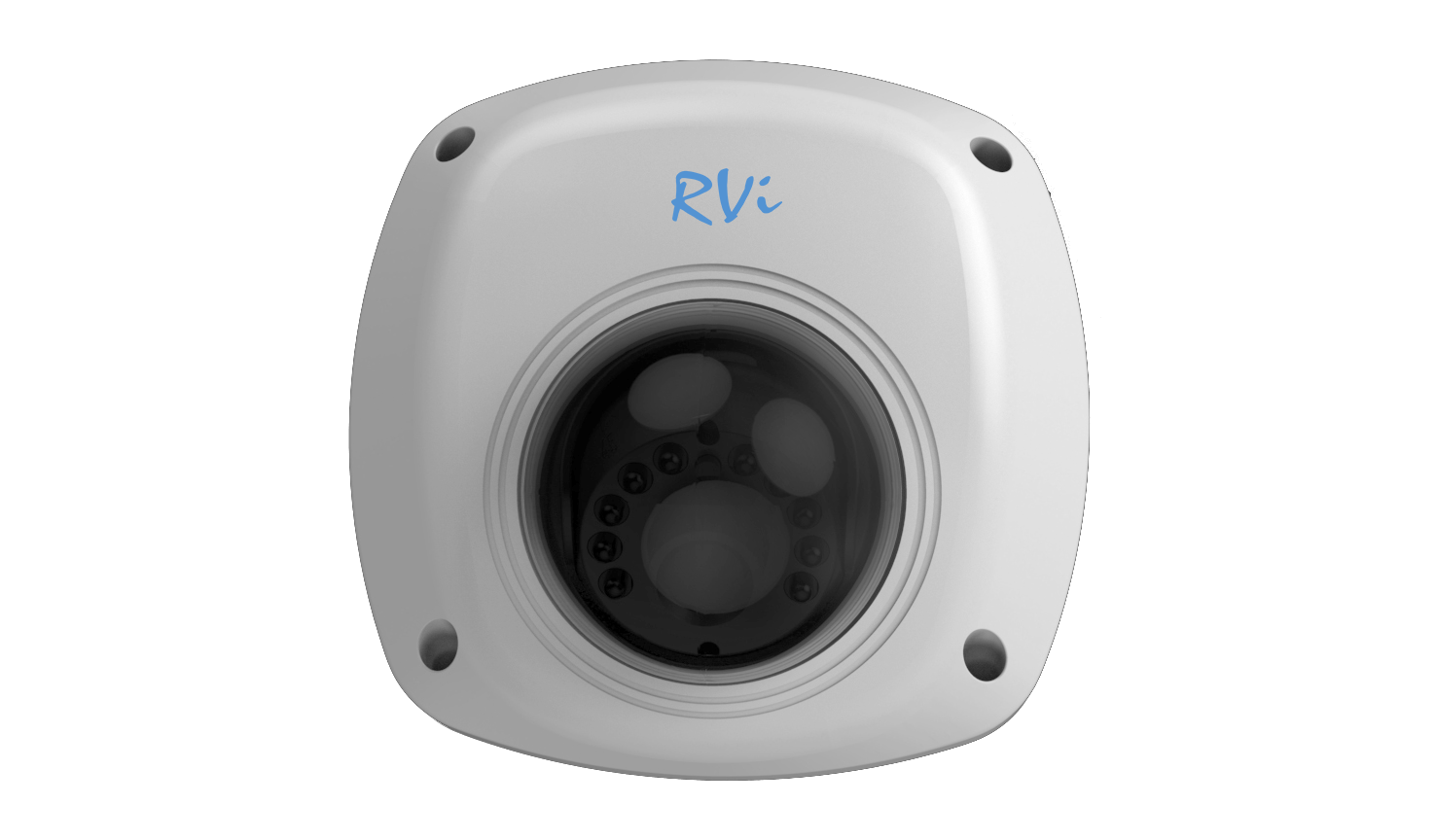 RVI-IPC31MS-IR_RVI-IPC32MS-IR_2