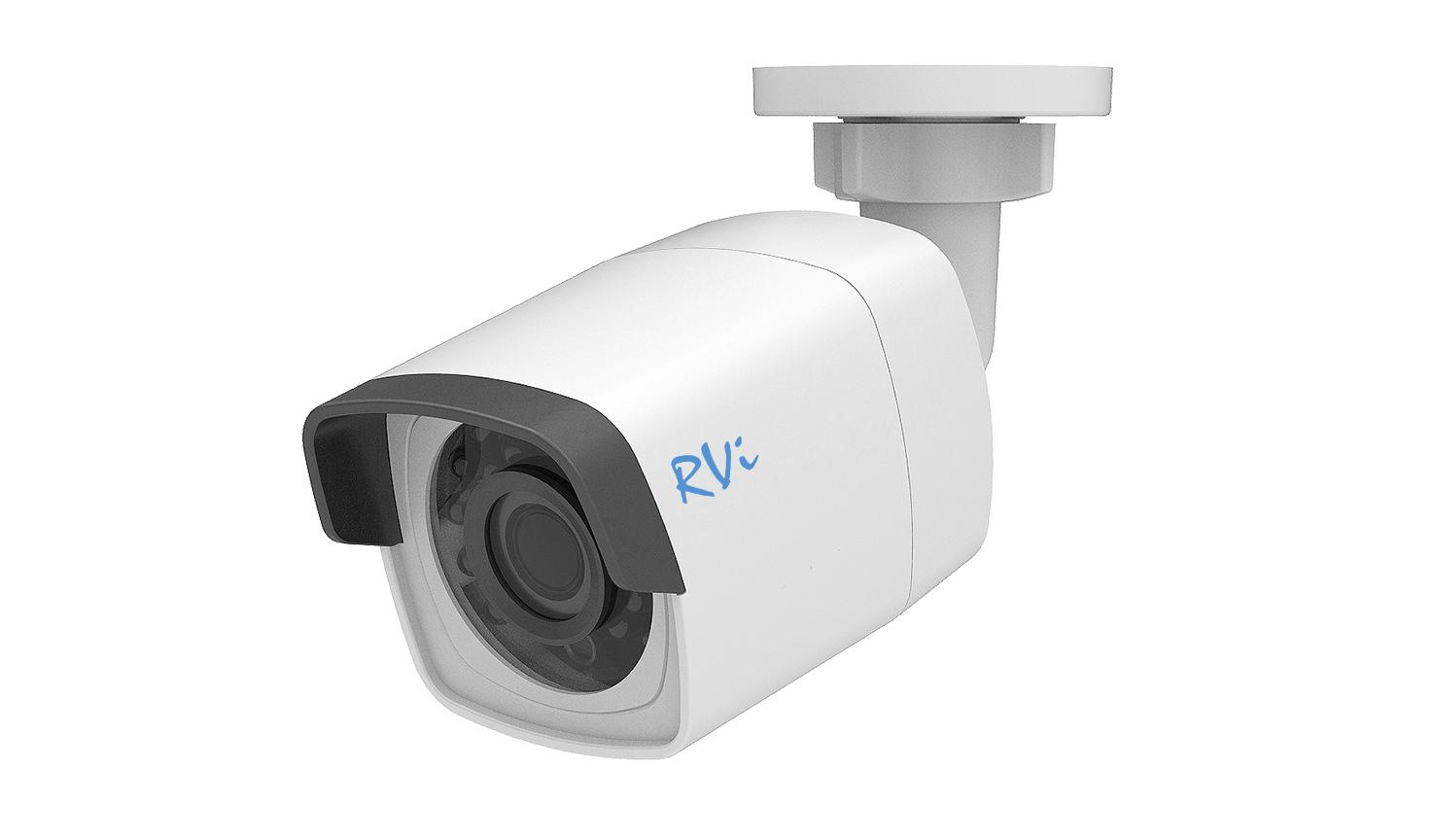 RVI-IPC41LS_RVI-IPC42LS_2