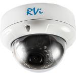 RVi-129
