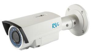 RVi-165C