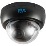 RVi-427 black
