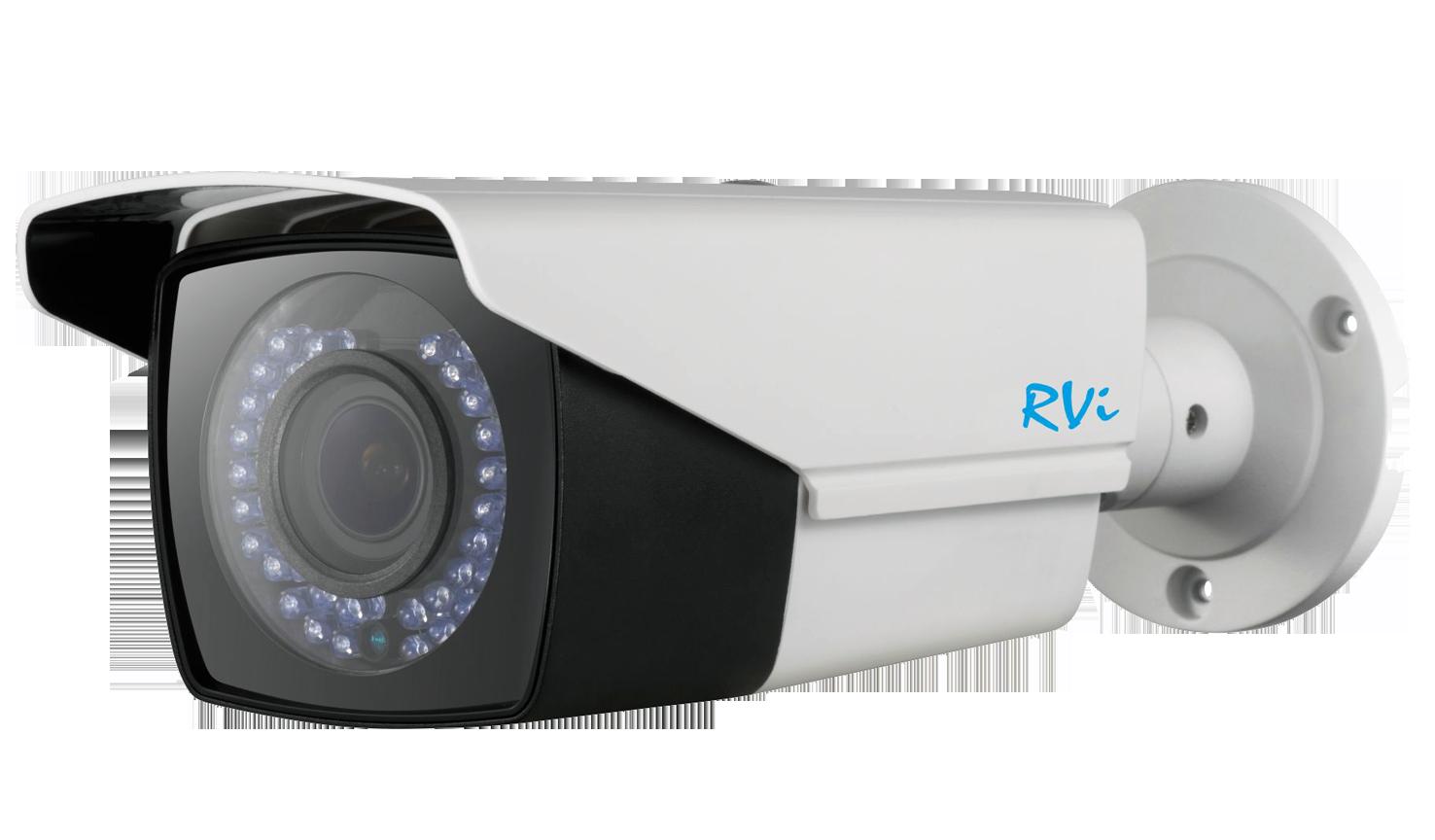 RVi-C411 (2.8-12)