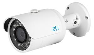 RVi-C411_RVi-C421