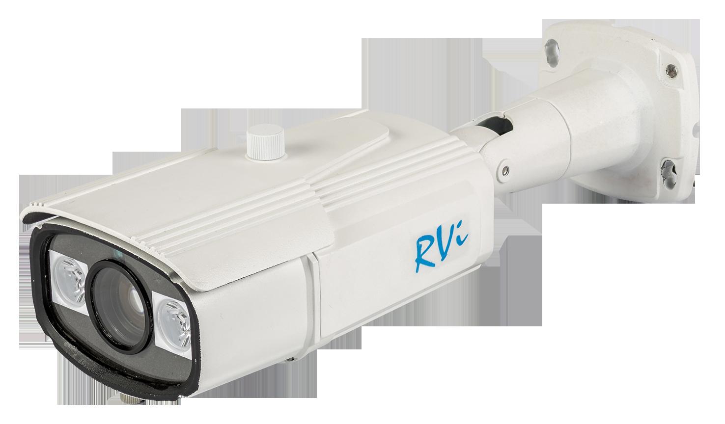 RVi-C421 (5-50)