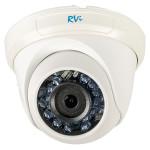RVi-HDC311B-T