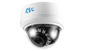 RVi-IPC31DNL_RVi-IPC32DNL_RVi-IPC33WDN(1)