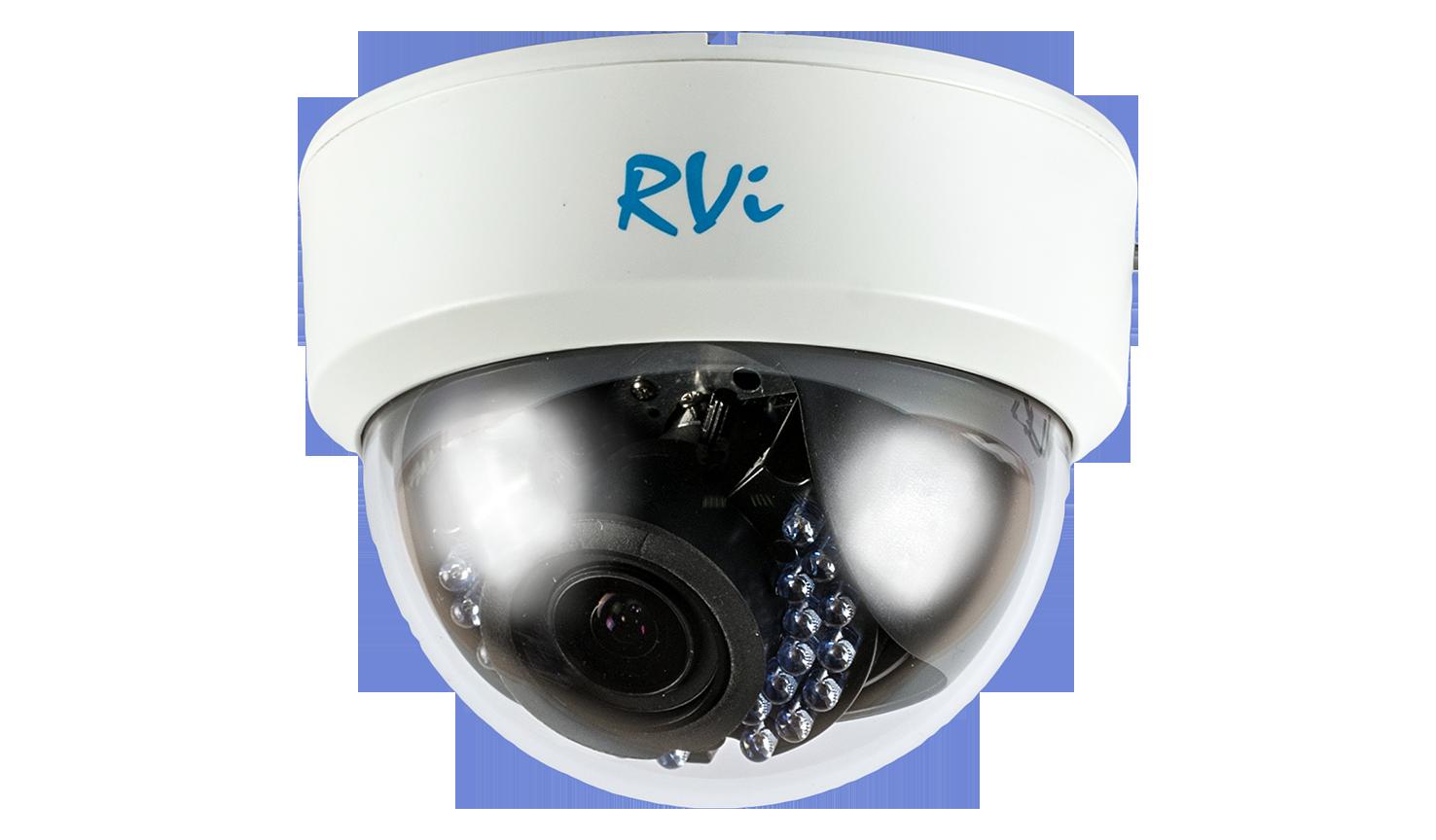 RVi-IPC31S_RVi-IPC32S_2