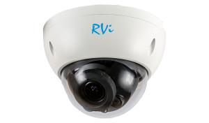 RVi-IPC31_RVi-IPC32_RVi-IPC33(1)