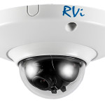 RVi-IPC32MS_RVi-IPC33M(1)