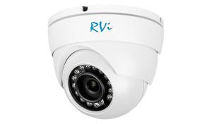RVi-IPC32S(1)