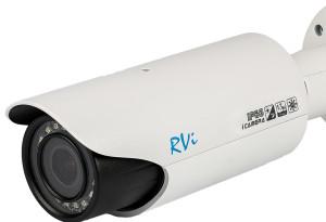 RVi-IPC41DNL