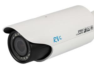 RVi-IPC42DN(1)