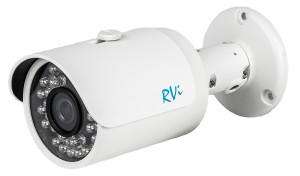 RVi-IPC42S(1)