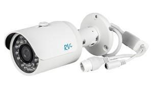 RVi-IPC42S(2)