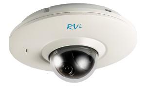 RVi-IPC53M(1)