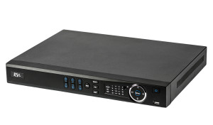 RVi-IPN16-2-8P_RVi-R08LB-Pro_RVi-R16LB-Pro(1)
