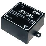 RVi-P12-1
