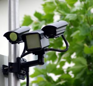 Недорогая установка видеонаблюдения в Тюмени